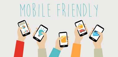 Sites optimisés pour les mobiles : les règles de Google changent bientôt !