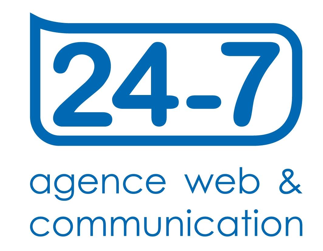 a38058b2751 L agence web 24-7 recrute un commercial