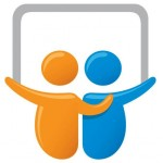 Trucs et astuces pour votre communication d'entreprise : découvrez les présentations de l'agence 24-7 sur Slideshare