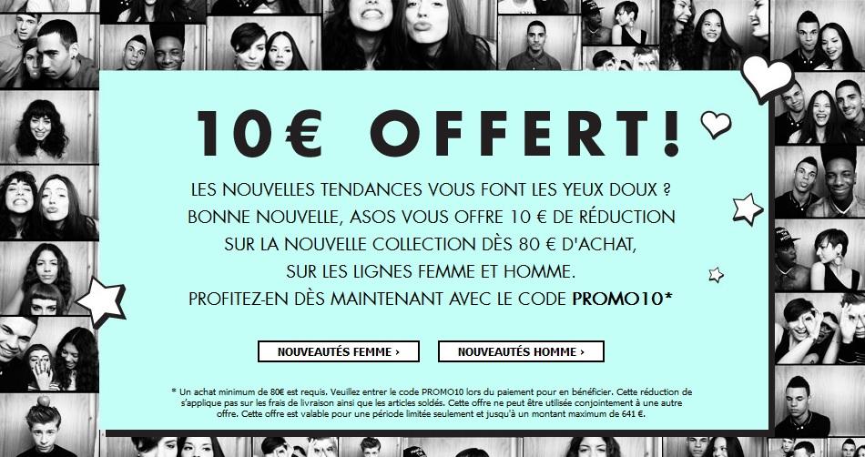 10 astuces pour booster vos ventes casse cro te digital - Code promo rue du commerce frais de port gratuit ...