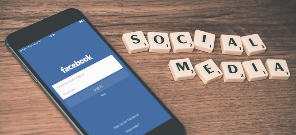 créer page entreprise facebook
