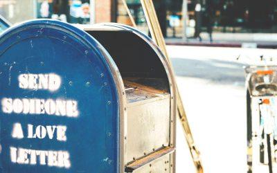 Comment collecter des adresses mail pour mes campagnes d'emailing ?