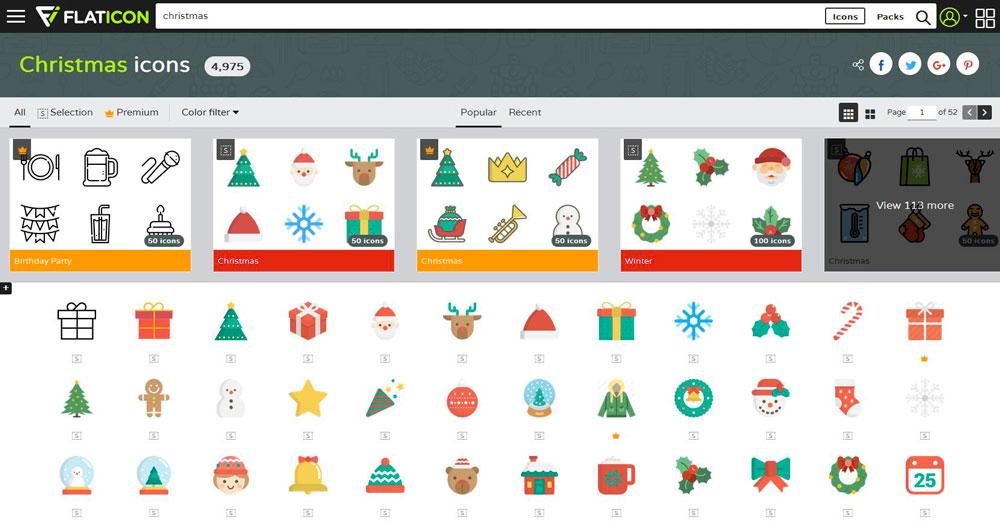trouverez pictogrammes et icônes gratuits