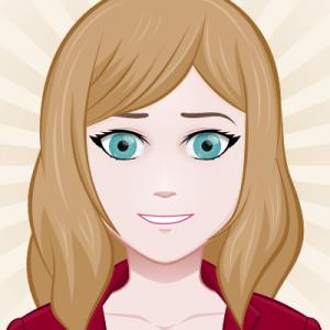 créer son avatar sur internet