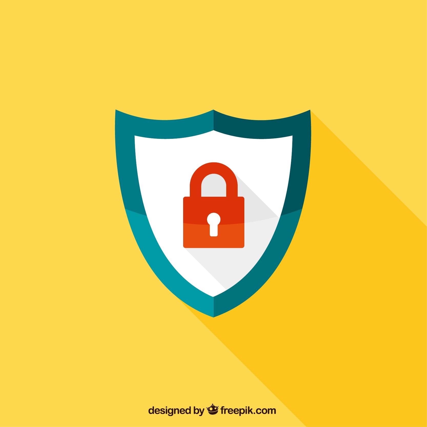 ajouter un certificat ssl pour son site inetrnet