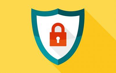 Le certificat SSL pour sécuriser son site internet