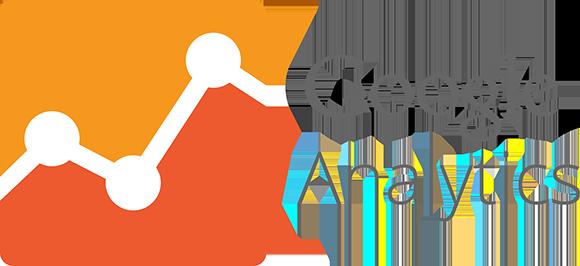 google analytics grenoble