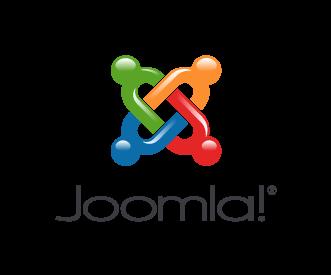 Joomla Grenoble