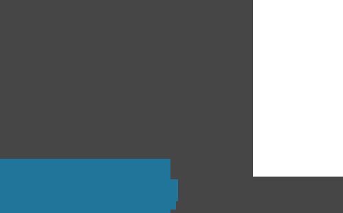 wordpress Grenoble