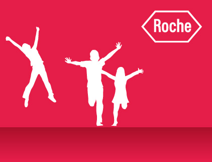 Communication santé Roche Diabetes Care – Roche Diagnostics International