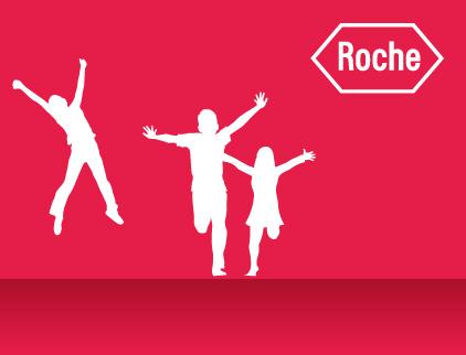 Communication santé Roche Diabetes Care – Roche Diagnostics International