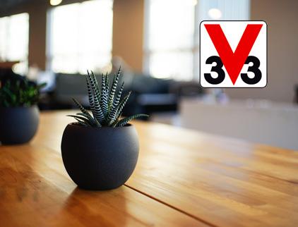 Création sites web V33