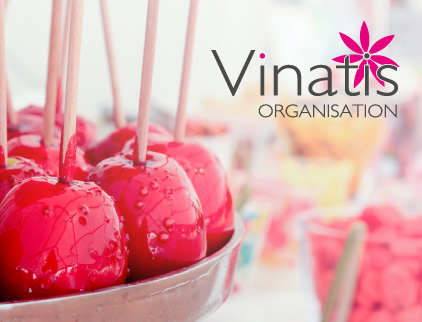 Communication multicanale Vinatis Organisation