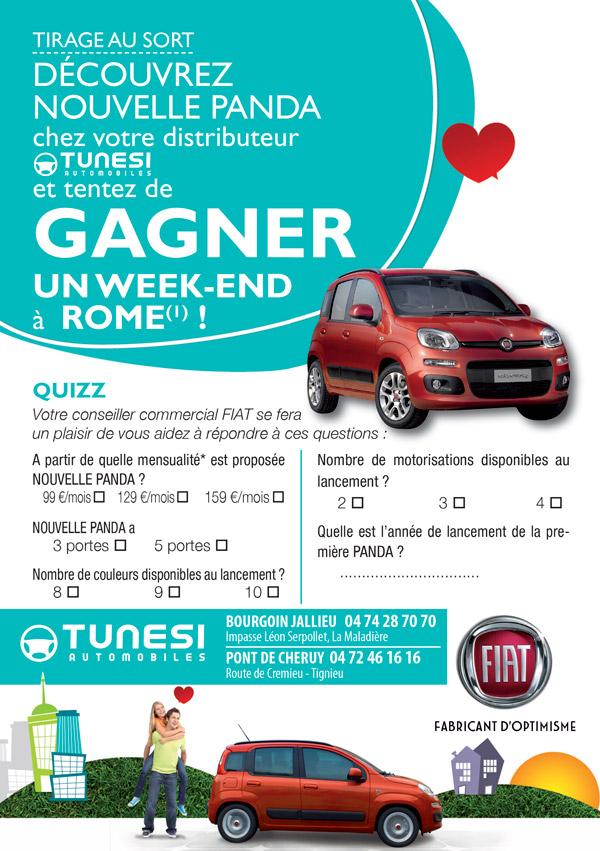 flyer_panda_tunesi3-1