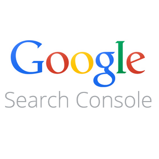 google search console grenoble