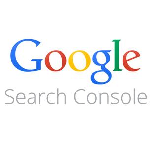 google search console grenoble