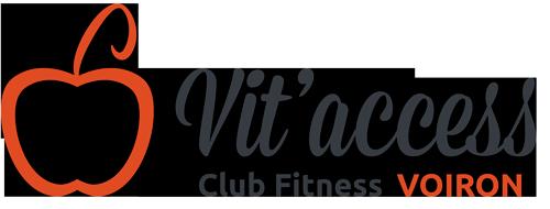 logo_vitaccess_voiron