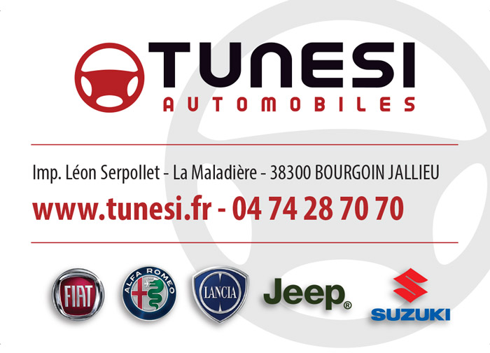 tunesi_visuels_encart_60x84_02