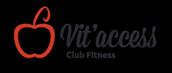 vitac2