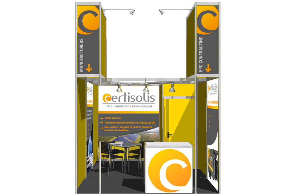 certisolis_stand