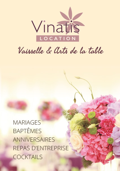 vinatis_doc_location
