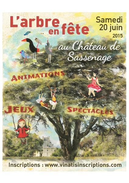 vinatis_fete_arbre