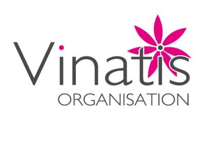 vinatis_logo-01