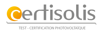 logo-certisolis
