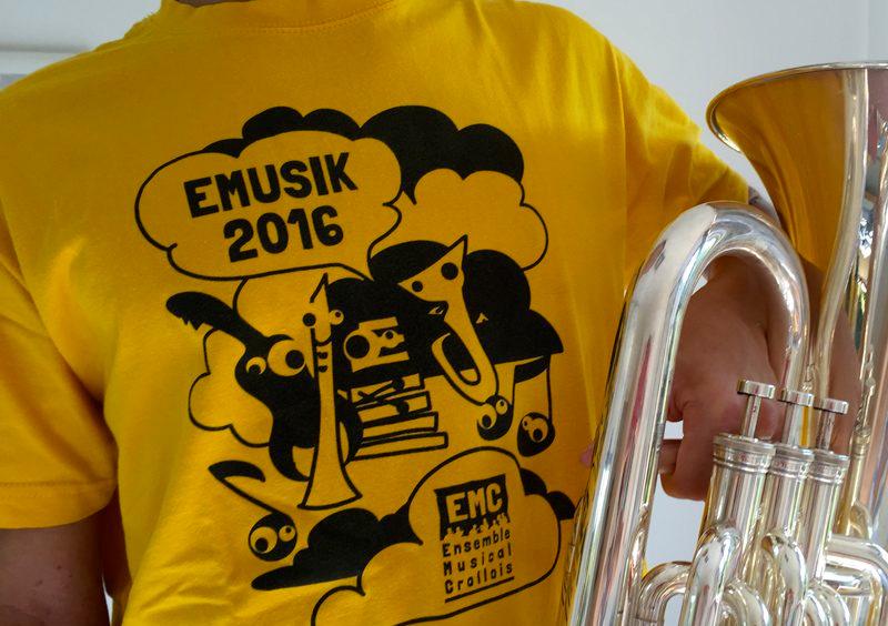 t-shirt-emc