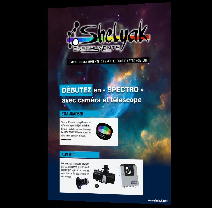 shelyac_stand_mockup
