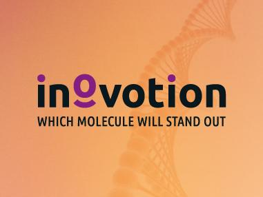 Webmastering du site d'Inovotion