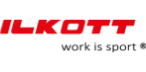 logo ilkott