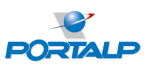 logo portalp site internet